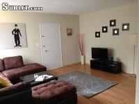Shared room for female in Santa Monica, just 10 minutes