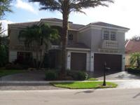 Stunning Contemporary Home With High End Finishes,