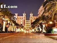 Looking for a sublet an apartment near USC. My unit at