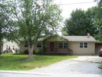 Remodeled Home. Great Location. Check out this home