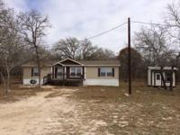 *fully remodeled/refurbished mobile home** *3/2 home,