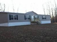 Asking Cost: $89,900. PARIS, TN 38242. Distance: N/A.