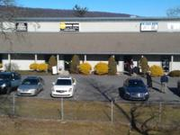 2.12 ACERS CORNER LOT. 4000 SQ. FT. RETAIL/OFFICE, 4000