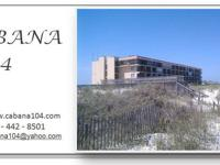Trip at Carolina Beach * 1BR Oceanfront Condo * Steps