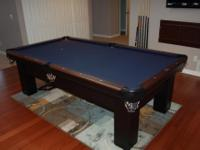 IF YOU CAN FIND A BETTER TABLE AT A BETTER PRICE -