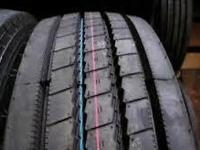 We have 8R19.5 12 ply tires for as low as $155 per tire