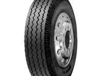We have 9.00-20 14 ply Bias Tube Type tires for as low