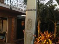 "For Sale or Trade a 9'8"" Hobie Henry Ford Model ..."