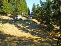 $9,900  @22007 Tower Heights Rd, Cedar Pines, CA 92325