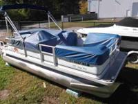$9,995, YAMAHA four STROKE OUTBOARD 50HP ENGINE W/LOW