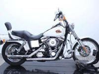 b2000 FXDWG Dyna Wide Glide/bbrbrWhen the 1st custom