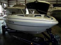 2002 Glastron 170 BOW RIDER Very nice Glastron SX170
