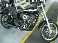 LEHIGH VALLEY'S OFFICIAL MOTORCYLE BUY HERE - PAY HERE
