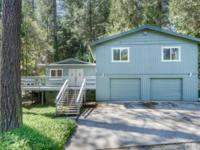Remarkable opportunity at Lake Madrone! Located in