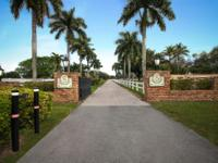 Perfect For Equestrians Or Developers! Circle S Farms