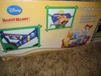 WITH TRAINING WHEELS BRAND NEW UNOPENED BOX Location: