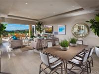 Situated in the brand new gated community of The Grand