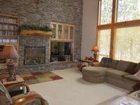 Looking for a Sunriver retreat for large groups? This