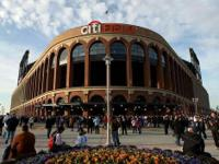 SELLING 2 New York METS Tickets To Only 9 JUNE Games.
