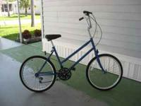 Redone 9 Speed $40.00 or BO CALL LARRY ()