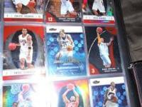 180 regular cards of superstars and legends. 106 Topps