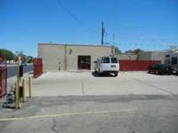 used car lot for lease 212 san pedro se 2 blocks south