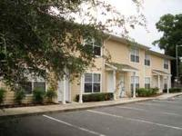 SPACIOUS 2 BED/2.5 BATH FURNISHED CONDO IN GATED