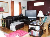 Furnished, Condo for rent. $900.00 per month plus