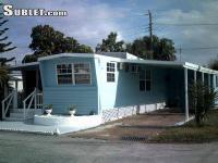DAVIE - SW 16 STREET - $900.00 to rent the house. You
