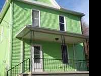 97 East End Avenue Morgantown, WV , $900 plus all