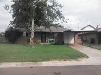 Single Family Residential  3 Bed 1 Bath  This home is