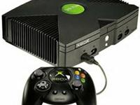 This xbox system is loaded with over 10,000 games. Over