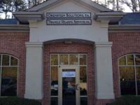 Single Executive Office for lease* (Cary, NC)  **High