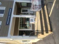 Retail Shop / Store/Office Approx. 1300 s.f. Can be 700