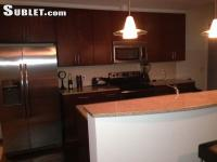 Sublet.com Listing ID 2519514. Seeking to sublet one