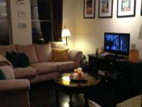 Sublet.com Listing ID 2510119. Apartment Description: