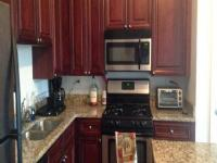 Sublet.com Listing ID 2514231. One bedroom offered in