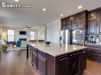 Sublet.com Listing ID 2562001. Hi! We are looking for a