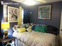 Sublet.com Listing ID 2461858. NOW AVAILABLE! Take