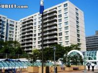Sublet.com Listing ID 2549289. ADDITIONAL AMENITIESAir