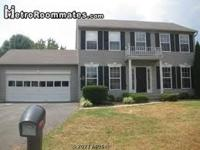 Sublet.com Listing ID 2349681. This 4 bedroom home is