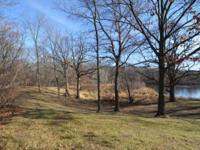 I possess this 5.5 acre BEAUTIFUL parcel of land with