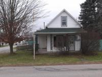 Muncie, IN 3 Bedroom 1 Bath Home. Available for Lease