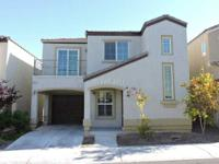 9061 Captivating Ave. * Location: Las Vegas, NV HUD