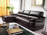 Product Information SKU VGDM2912 Sofa Pieces Sectional