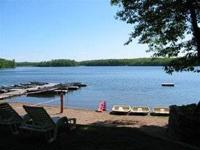 CABIN FOR RENT 35-40 MINUTES EAST OF DULUTH!! WE JUST