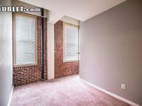 Looking to sublease my bedroom in Old City. A wonderful