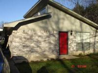 We are offering a 1775 sq ft home with 3-4 bdr /2 ba.