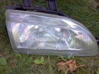 I am selling a stock headlight for a 92-95 honda civic