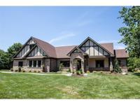 SAVE THOUSANDS! Home priced $20,000 below final